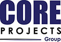 Core Projects Group